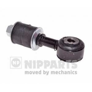 NIPPARTS N4962063 Тяга стабiлiзатора
