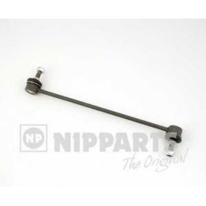 NIPPARTS N4968004 Стійка стабілізатора