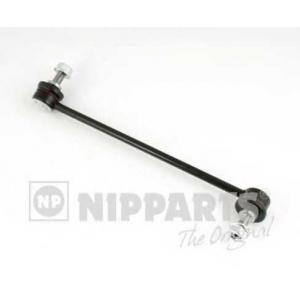 NIPPARTS N4970917 Тяга стабилизатора