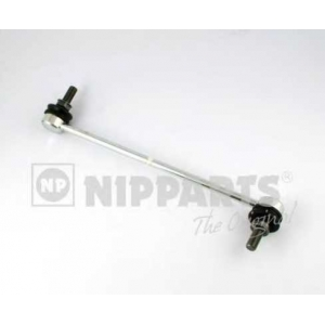 NIPPARTS N4971032 Тяга стабилизатора переднего