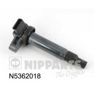 NIPPARTS N5362018