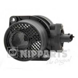 NIPPARTS N5400501 Расходомер воздуха