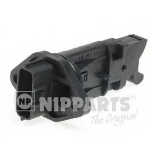 NIPPARTS N5401015 Расходомер воздуха
