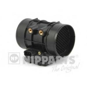 NIPPARTS N5403001 Mass air flow sensor
