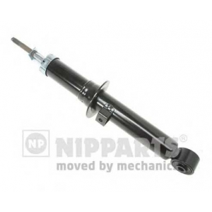 NIPPARTS N5500314G Shock absorber