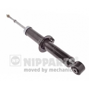 NIPPARTS N5500401G Амортизатор