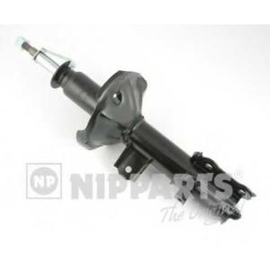NIPPARTS N5500516G Амортизатор газовий