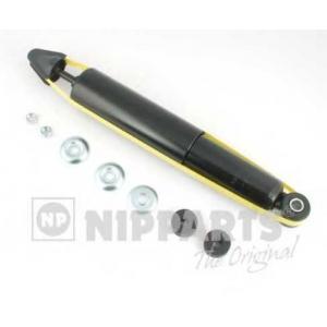 NIPPARTS N5500517G