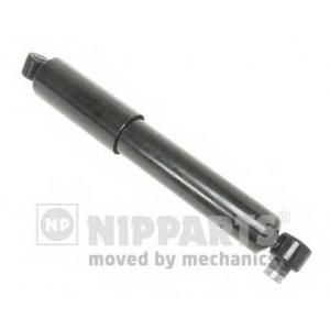 NIPPARTS N5501041 Амортизатор
