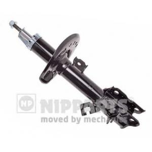 NIPPARTS N5501045G Амортизатор