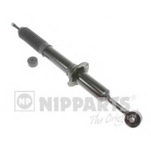 NIPPARTS N5502064G Амортизатор газовий