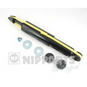 NIPPARTS N5502073G Амортизатор газовий