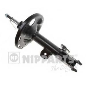 NIPPARTS N5502074G Амортизатор