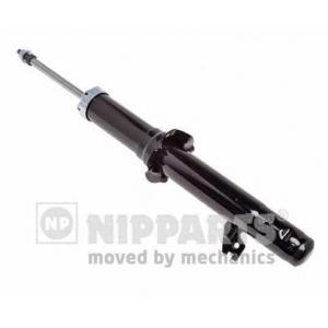 NIPPARTS N5503032G Амортизатор
