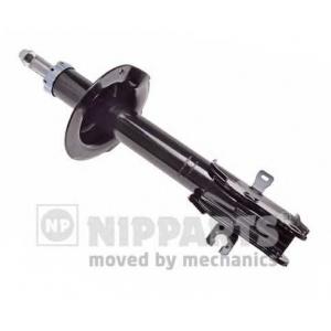 NIPPARTS N5503033G Shock absorber