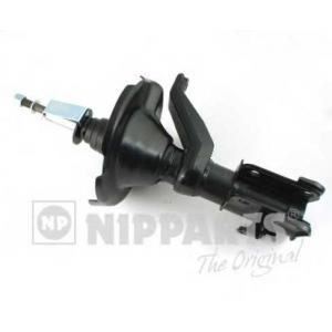NIPPARTS N5504005G Shock absorber