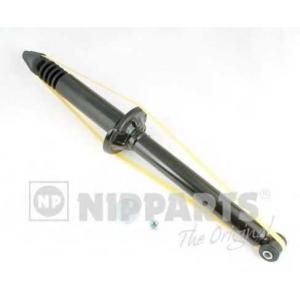 NIPPARTS N5505018G Амортизатор газовий