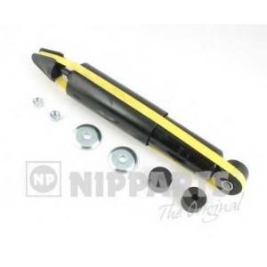 NIPPARTS N5505020G