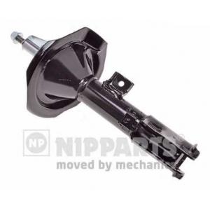 NIPPARTS N5505038G Амортизатор
