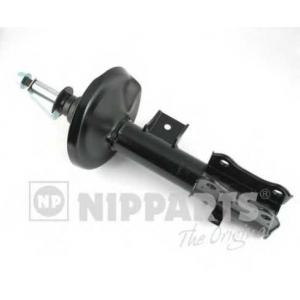 NIPPARTS N5508009G Амортизатор