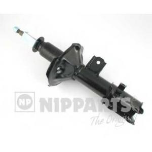 NIPPARTS N5510516G Амортизатор газовий