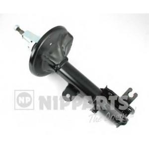 NIPPARTS N5510520G Амортизатор газовий
