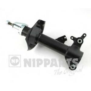 NIPPARTS N5511020G Амортизатор