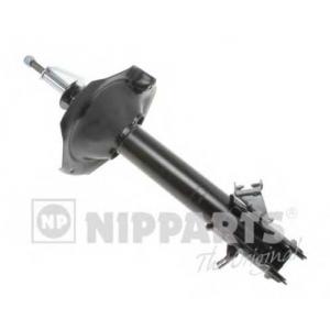 NIPPARTS N5511021G Амортизатор