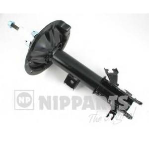 NIPPARTS N5511030G Амортизатор