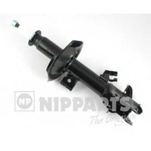 NIPPARTS N5511033G Амортизатор