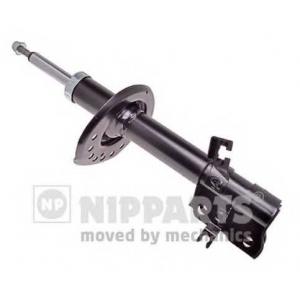 NIPPARTS N5511045G Амортизатор