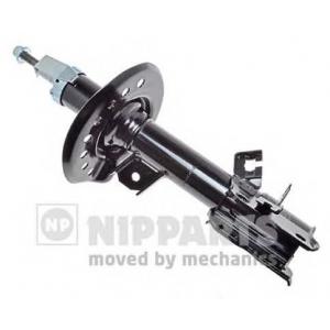 NIPPARTS N5511046G Амортизатор