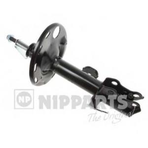 NIPPARTS N5512074G Амортизатор