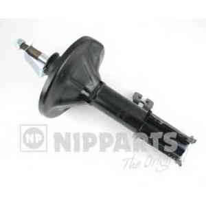 NIPPARTS N5513014G Амортизатор газомасляний