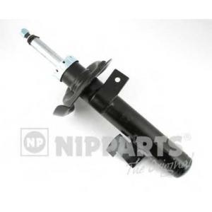 NIPPARTS N5513017G Амортизатор