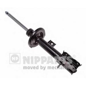 NIPPARTS N5515036G Амортизатор