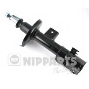 NIPPARTS N5518009G Амортизатор