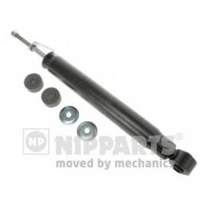 NIPPARTS N5520514G Амортизатор газомасляний