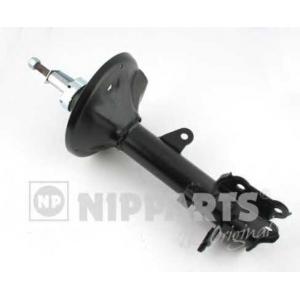 NIPPARTS N5520515G Амортизатор