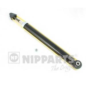 NIPPARTS N5520516G Амортизатор газовий