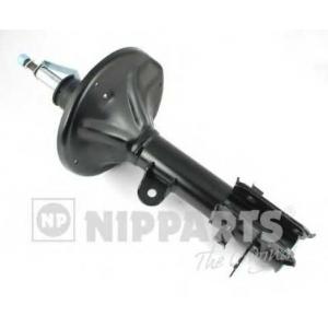 NIPPARTS N5520520G Амортизатор газовий