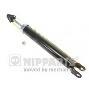 NIPPARTS N5520521G Амортизатор