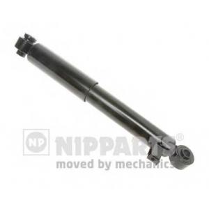 NIPPARTS N5520522G Амортизатор