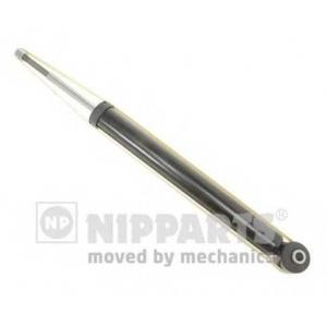 NIPPARTS N5520523G Амортизатор