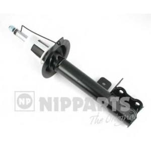 NIPPARTS N5520904G Амортизатор