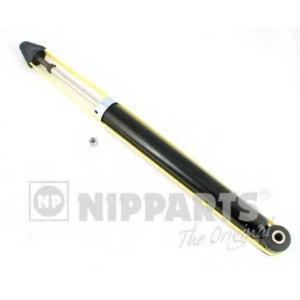 NIPPARTS N5521033G