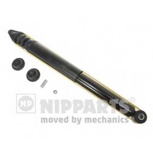 NIPPARTS N5521038G Амортизатор газовий