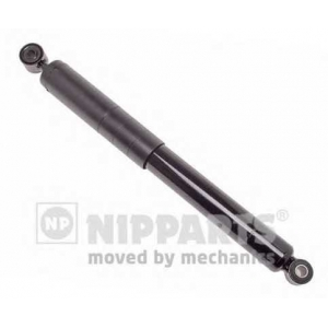 NIPPARTS N5521045G Амортизатор