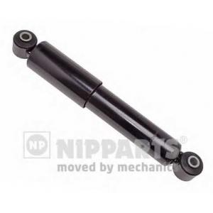 NIPPARTS N5521050G Амортизатор