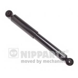 NIPPARTS N5521051G Амортизатор